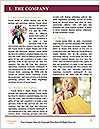 0000083472 Word Templates - Page 3