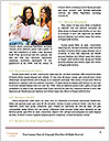 0000083472 Word Templates - Page 4