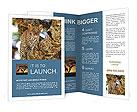 0000083473 Brochure Templates