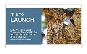 0000083473 Business Card Templates
