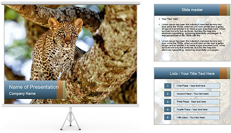 0000083473 PowerPoint Template