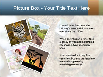 0000083473 PowerPoint Templates - Slide 23