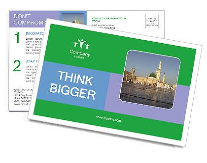 0000083474 Postcard Templates