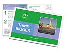 0000083474 Postcard Template