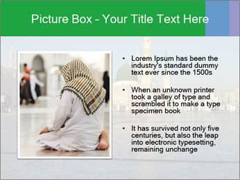 0000083474 PowerPoint Template - Slide 13