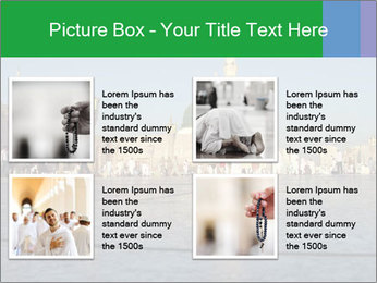 0000083474 PowerPoint Template - Slide 14