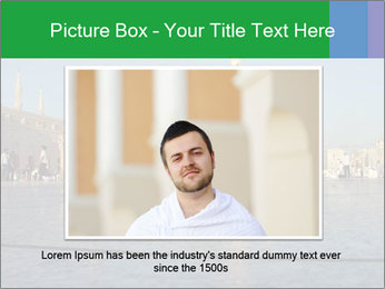 0000083474 PowerPoint Template - Slide 15