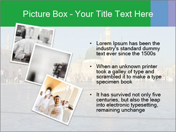 0000083474 PowerPoint Template - Slide 17