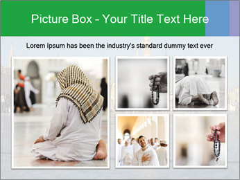 0000083474 PowerPoint Template - Slide 19