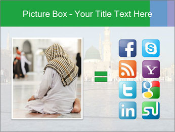0000083474 PowerPoint Template - Slide 21