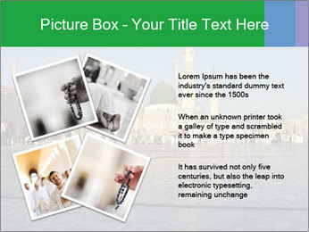 0000083474 PowerPoint Template - Slide 23