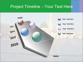 0000083474 PowerPoint Template - Slide 26