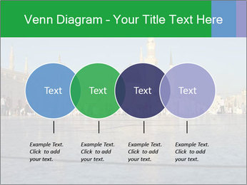 0000083474 PowerPoint Template - Slide 32