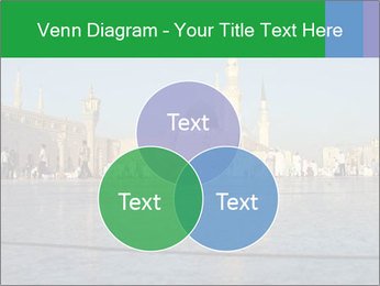 0000083474 PowerPoint Template - Slide 33