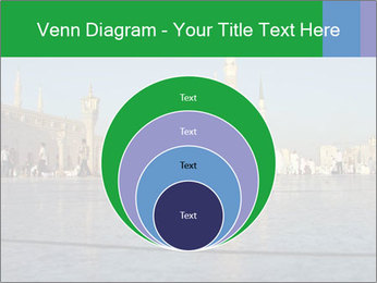 0000083474 PowerPoint Template - Slide 34