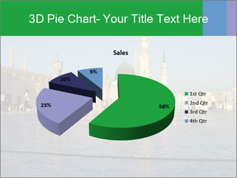 0000083474 PowerPoint Template - Slide 35
