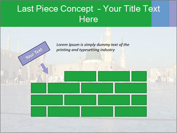 0000083474 PowerPoint Template - Slide 46