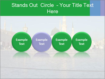 0000083474 PowerPoint Template - Slide 76