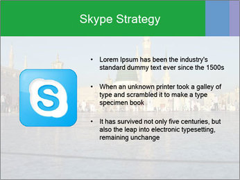 0000083474 PowerPoint Template - Slide 8