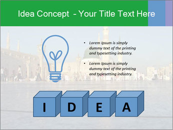 0000083474 PowerPoint Template - Slide 80