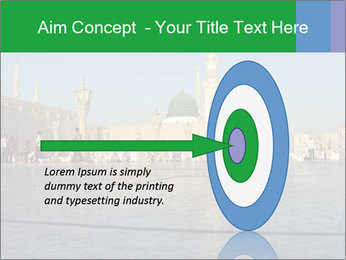 0000083474 PowerPoint Template - Slide 83