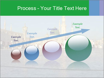 0000083474 PowerPoint Template - Slide 87