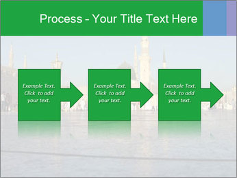 0000083474 PowerPoint Template - Slide 88