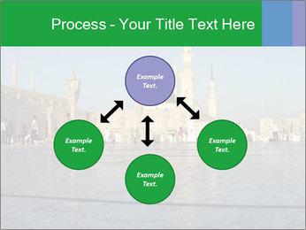 0000083474 PowerPoint Template - Slide 91