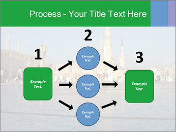 0000083474 PowerPoint Template - Slide 92