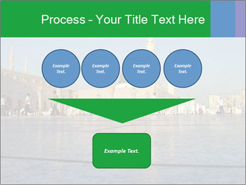 0000083474 PowerPoint Template - Slide 93