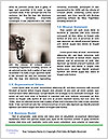 0000083474 Word Templates - Page 4