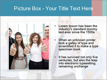 0000083475 PowerPoint Template - Slide 13