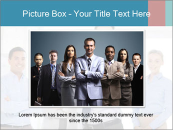 0000083475 PowerPoint Template - Slide 16