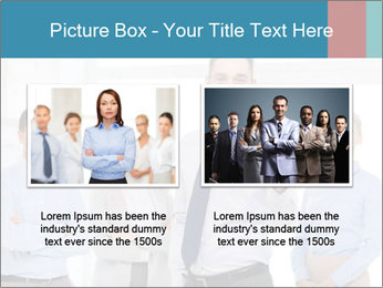 0000083475 PowerPoint Template - Slide 18