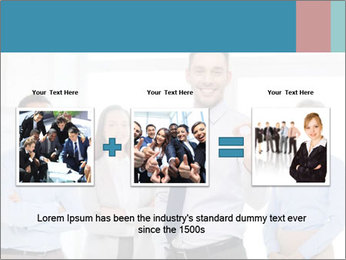 0000083475 PowerPoint Template - Slide 22