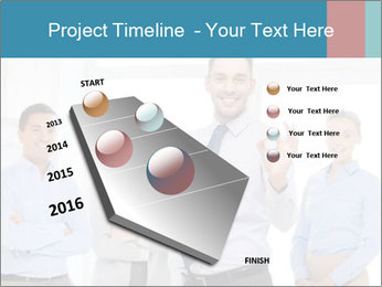 0000083475 PowerPoint Template - Slide 26