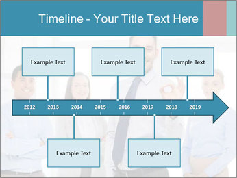 0000083475 PowerPoint Template - Slide 28