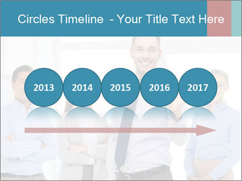 0000083475 PowerPoint Template - Slide 29
