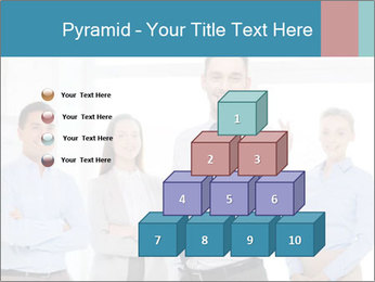 0000083475 PowerPoint Template - Slide 31