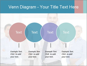 0000083475 PowerPoint Template - Slide 32