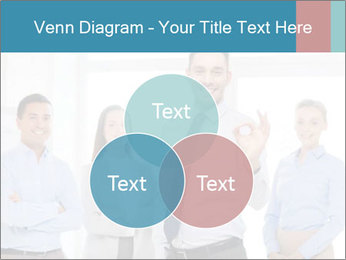 0000083475 PowerPoint Template - Slide 33