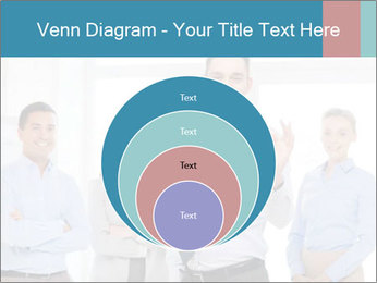 0000083475 PowerPoint Template - Slide 34