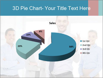0000083475 PowerPoint Template - Slide 35
