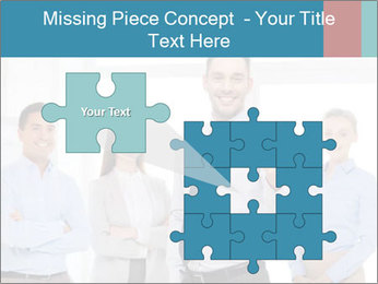 0000083475 PowerPoint Template - Slide 45