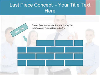 0000083475 PowerPoint Template - Slide 46