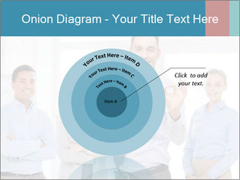 0000083475 PowerPoint Template - Slide 61