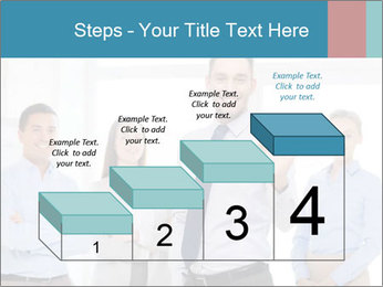 0000083475 PowerPoint Template - Slide 64