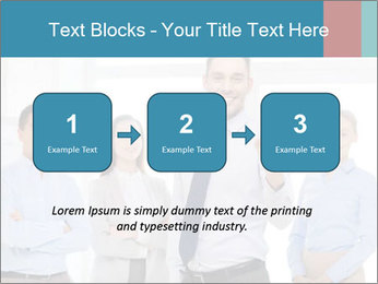 0000083475 PowerPoint Template - Slide 71
