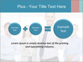 0000083475 PowerPoint Template - Slide 75