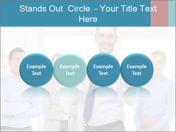 0000083475 PowerPoint Template - Slide 76